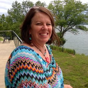 Tina White's Profile Photo