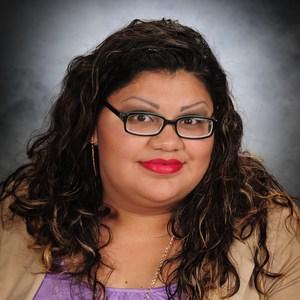 Dulce Quintero's Profile Photo