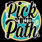 Pic Your Path image