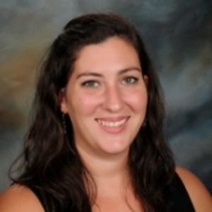 Sarah Runnels's Profile Photo