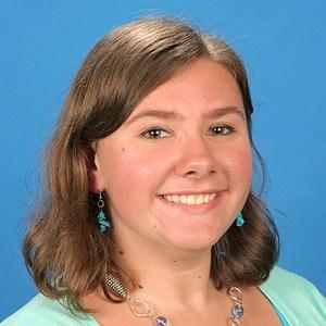 Ashley J. Melinski's Profile Photo