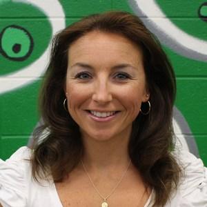 Jennifer Baker's Profile Photo