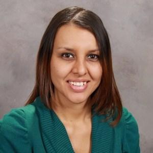 Jessica Montoya's Profile Photo