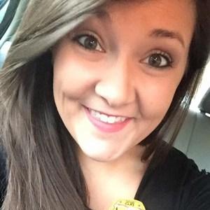 Hayley Alford's Profile Photo