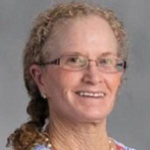 Susan Regan Donnenfield's Profile Photo