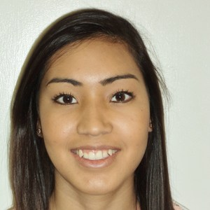 Alyse Capello's Profile Photo