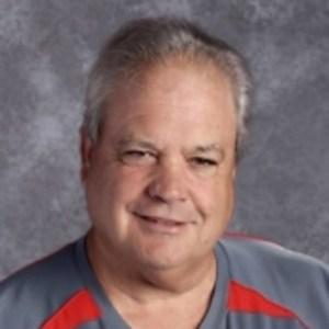 August Dooros's Profile Photo
