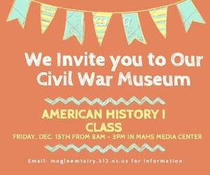 Civil War Museum.jpg