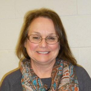 Lynn Lanier's Profile Photo