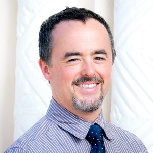 Tom Galvin's Profile Photo