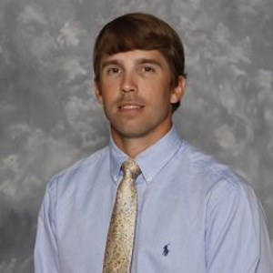 Ryan Douglas's Profile Photo