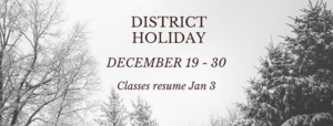 DISTRICT HOLIDAY v.1.png