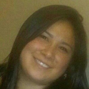 Wanda Cruz's Profile Photo