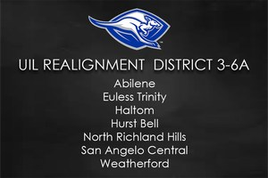 UIL Realignment.jpg