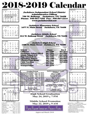 18 19 Calendar.jpg