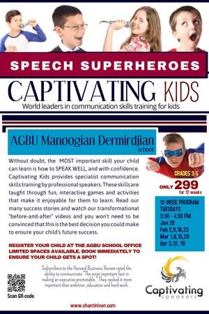 Speech Flyer.jpg
