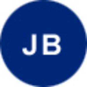J. Bajzath's Profile Photo