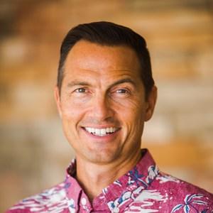 Jason Huffman's Profile Photo