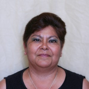Irma Huante's Profile Photo