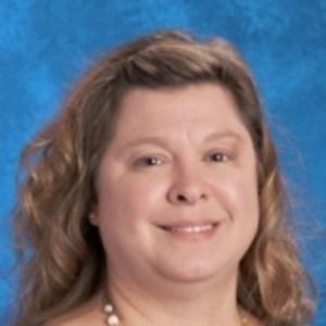 Kathy Wagoner's Profile Photo