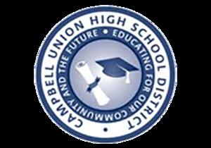 CUHSD logo.png