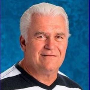 Ron Fritche's Profile Photo