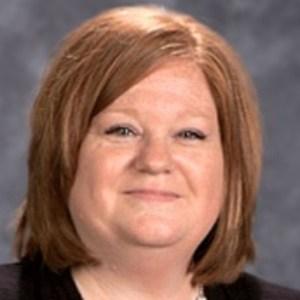 Tonya Halbert's Profile Photo