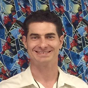 Jonathon Bruso's Profile Photo
