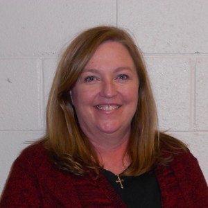 Melody Moore's Profile Photo