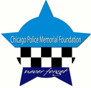 CPMF's Logo