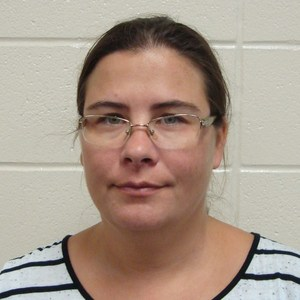 Beth Barrett's Profile Photo