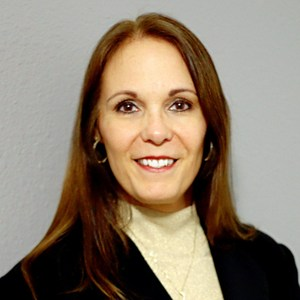 Lina Moore - BHS Principal's Profile Photo