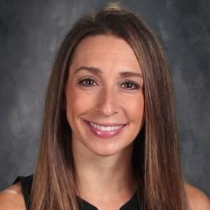 Kelly Hilliker's Profile Photo