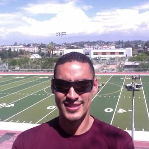 Paulo Moreno's Profile Photo