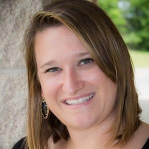 Heather Keller's Profile Photo