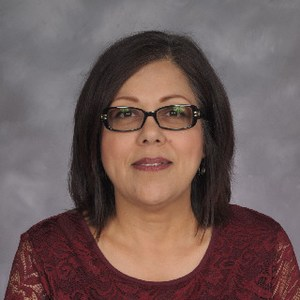 Pat Neves's Profile Photo