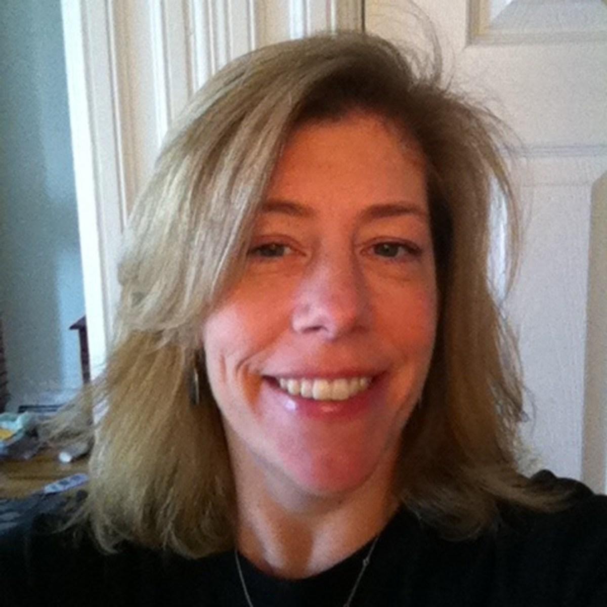 Holly Franco's Profile Photo