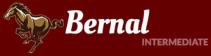 Bernal Logo