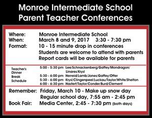 Parent Teacher Sign 2 March 2017.jpg