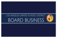 BoardBusinesslogo.jpg