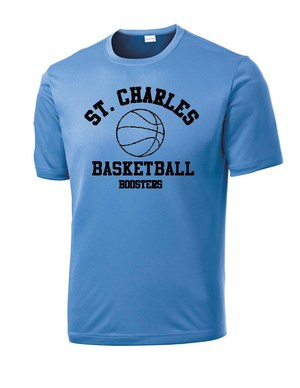 Soccer-Basketball Booster Shirts_Page_4.jpg