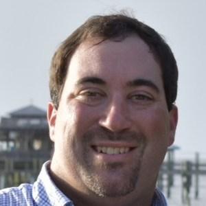 Will Pouncey's Profile Photo