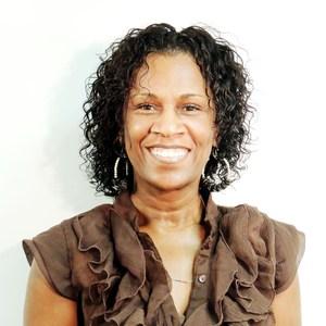 Cynthia Proctor's Profile Photo