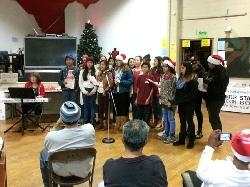 SP choir.jpg