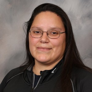 Monica Wheeler's Profile Photo