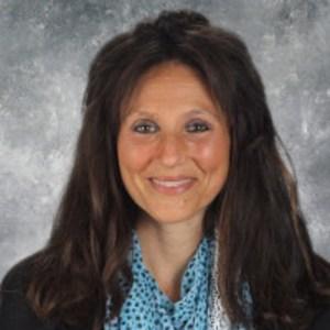 Melissa Furfari's Profile Photo