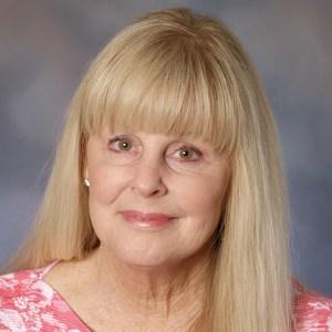 Nancy Hormuth's Profile Photo