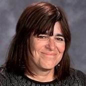 Nancy Mikulak's Profile Photo