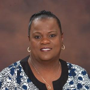 Lisa Charles's Profile Photo