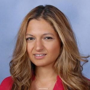 Teny Avakian's Profile Photo